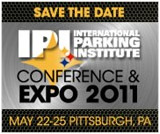 Save The Date for IPI 2011