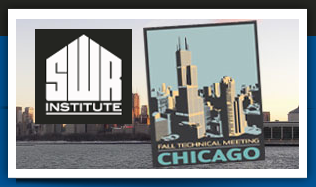 SWRI-Chicago.png